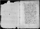 ms1177-40-BM-Bordeaux_330636101_1177_002.jpg