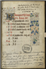 ms1780-BM-Bordeaux_330636101_1780_001r.jpg