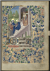 ms1780-BM-Bordeaux_330636101_1780_019r.jpg